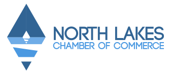 North Lakes Chamber of Commerce