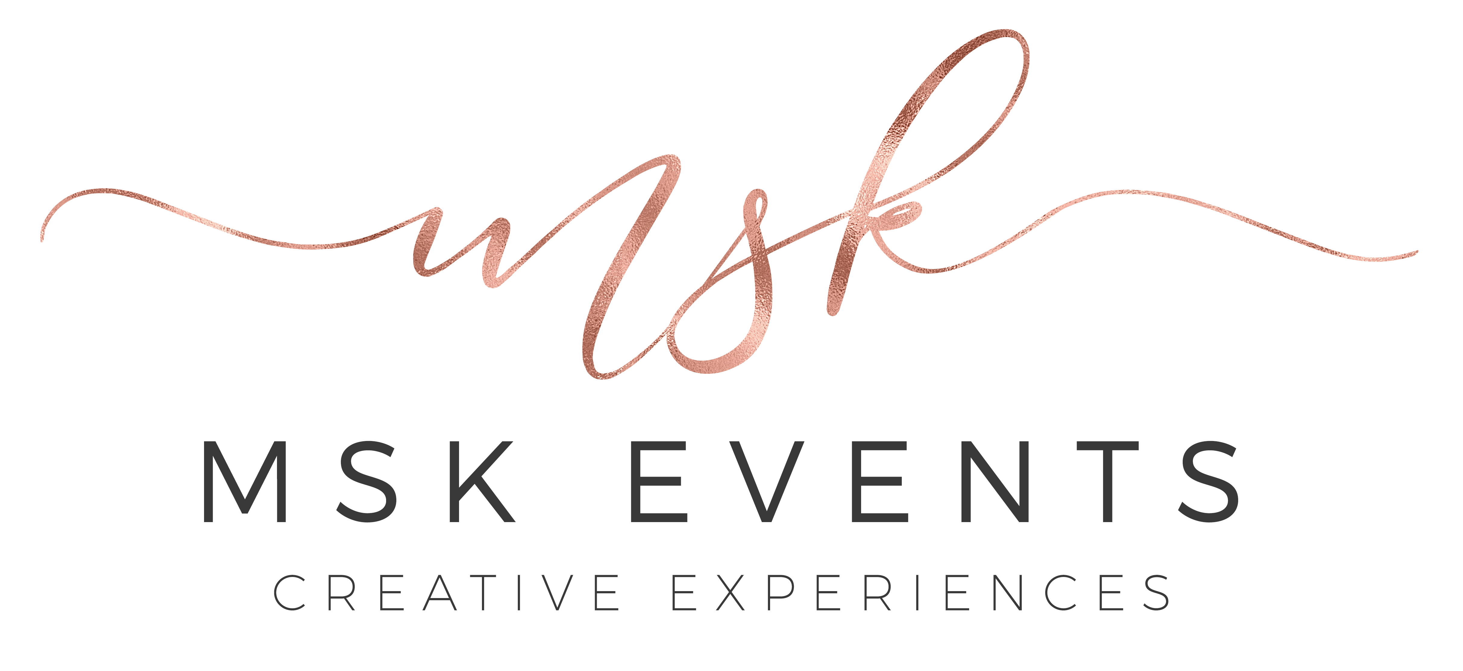 MSK Events
