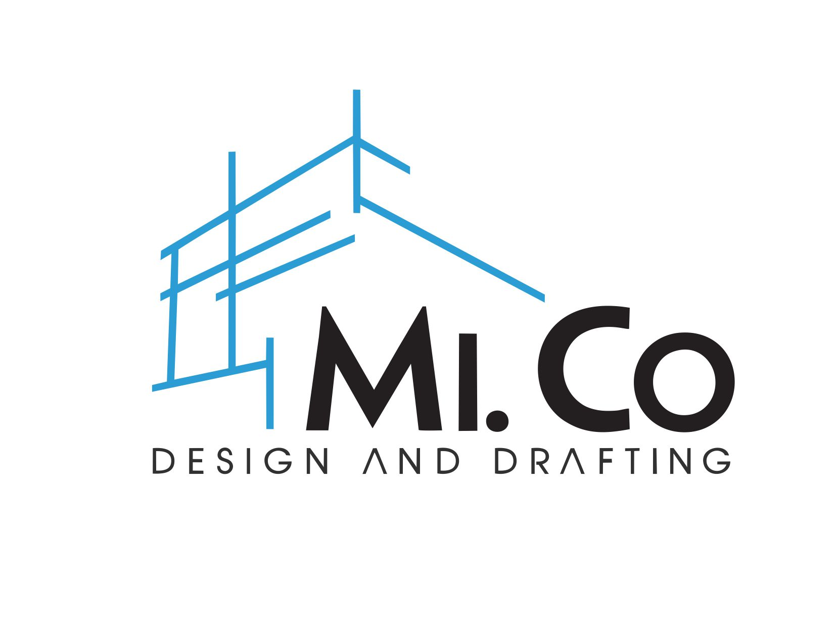 Mi. Co Design and Drafting